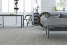 Naturel 10 mm Laminat Parke
